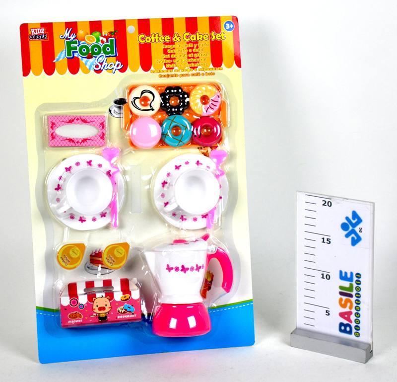 giocattoli bambina blister